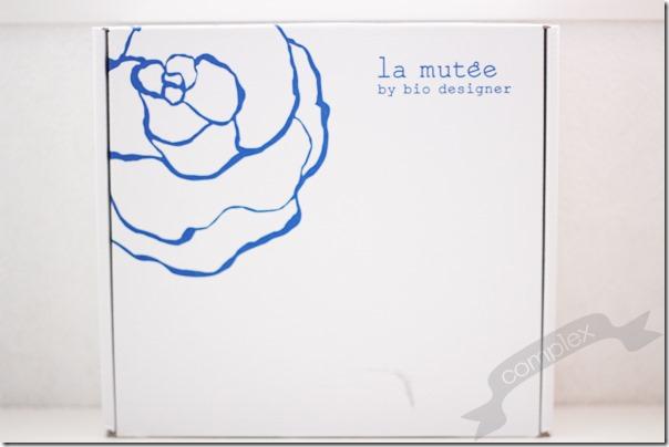 ラ・ミューテを改めて使ってみたけど、本当にニキビが消えた…。実際の写真付きレビューをご紹介!